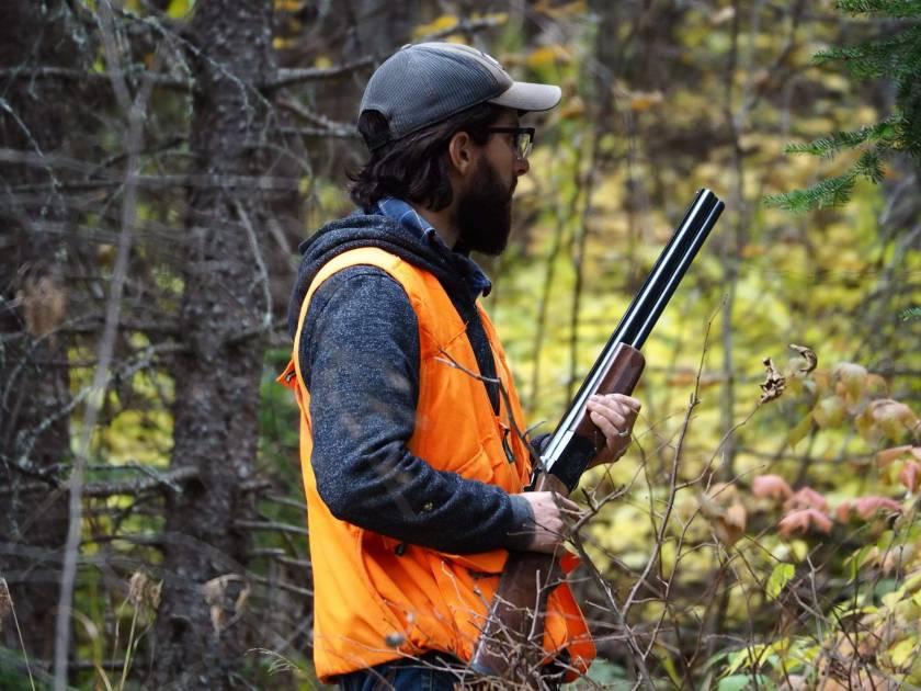 Faut-il être membre d'une zec pour acquérir un droit de chasse saisonnier ?