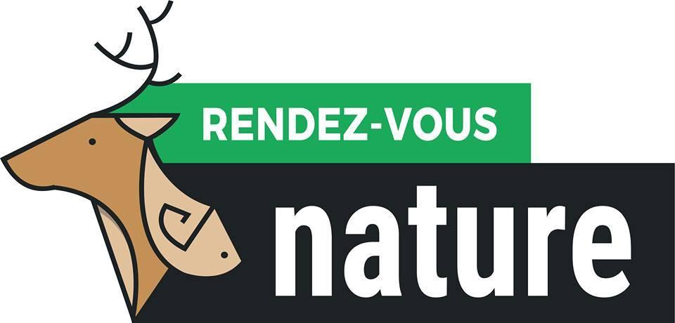 Rendez-Vous Nature atteint les 30 000 visites en moins de deux mois