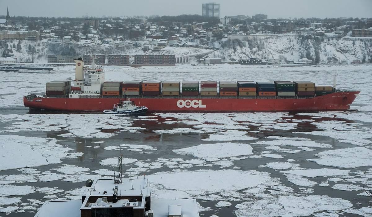 La Ville de Québec dit avoir réduit les impacts environnementaux au maximum