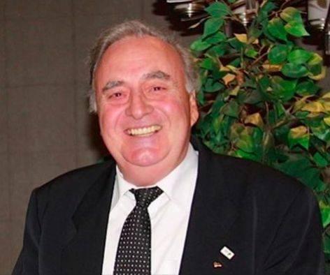 Pierre Lefebvre est à la tête de la Zec Kisskissink depuis 21 ans