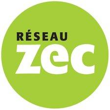 ZEC Lesueur et ZEC Mitchinamécus: un protocole d'entente signé